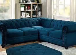 sectional living room set fionaandersenphotography co