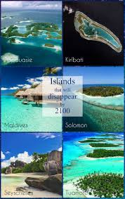 Sinking Islands Global Warming by 189 Best キリバス Images On Pinterest Climate Change Christmas
