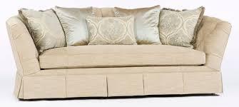 Drexel Heritage Sofa Covers by Sofas Center Literarywondrous Singleushion Sofa Picture Ideas