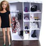 Our Generation Wardrobe Lovely Our Generation Dolls Wooden