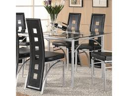 Dining Room Tables Under 1000 by Dining Set Under 1000 Dining Table Sets Under 1000 Dining Table