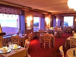 hotel beau rivage la cuisine hotel luc sur mer hôtel beau rivage normandie calvados tourisme