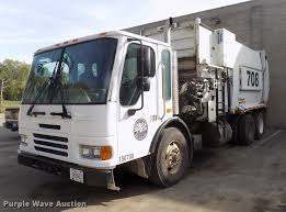 2007 American Lafrance Condor Refuse Truck | Item DC4752 | S... Demand Grows For Food Waste Collection Trucks Biocycle New Style Isuzu Arm Roll Garbage Truck With Hook Lift Systemisuzu Hybrid Now On Sale In Us Saving Fuel While Hauling 2015mackgarbage Trucksforsalerear Loadertw1160292rl Mcneilus Celebrates 25 Years In The Refuse Industry Forester Network Nyc Sanitation Rear Loader Morethantrucks 2015 Peterbilt 337 W 20 Yd Newway Youtube 2012freightlinergarbage Loadertw1160285rl First Gear Ebay Best Resource 2000 Npr Wayne Tomcat Sallite Side Load For Mack Garbage Trucks For Sale Heil Halfpack Freedom Front Trash