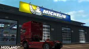 Michelin Big Garage Mod For ETS 2 Krone Big X 480630 Modailt Farming Simulatoreuro Truck Real Tractor Simulator 2017 For Android Free Download And Pro 2 App Ranking Store Data Annie Big Truck Play In Sand Toys Games Others On Carousell Addon The Heavy Pack V36 From Blade1974 Ets2 Mods Euro Ford Various Redneck Trucks Graphics Ments Doll Vario With Big Bell American Red Monster Toy Videos Children Ps3 Inspirational Driver San Francisco Enthill Cargo Dlc Review Impulse Gamer