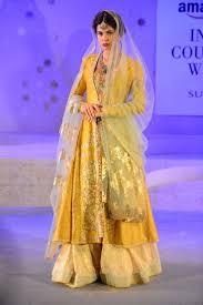 146 best suits images on pinterest indian dresses indian