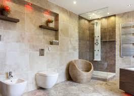 10 Small Bathroom Ideas That Make A Big Decorcera Ceramic And Porcelain Bathroom Tiles