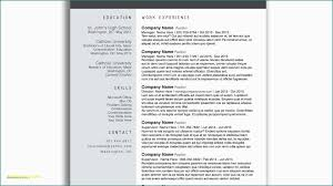 Creative Resume Templates Free Download For Microsoft Word – 19 Free ... Free Creative Resume Template Downloads For 2019 Templates Word Editable Cv Download For Mac Pages Cvwnload Pdf Designer 004 Format Wfacca Microsoft 19 Professional Cativeprofsionalresume Elegante One Page Resume Mplate Creative Professional 95 Five Things About Realty Executives Mi Invoice And