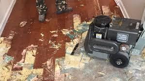 Tile Removal Crew by Flooring Removal Summerville Sc Harbor Flooring Llc