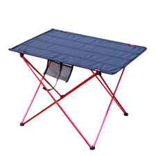 Camping Tables For Sale - Hiking Tables Online Brands, Prices ... Camping Chair Folding Hunting Blind Deluxe 4 Leg Stool Desert Camo Camp Stools Four Legged With Sand Feet And Bag Set Of 2 Red Wisconsin Badgers Portable Travel Table National Public Seating 5200 Series Metal Reviews Folding Chair Set Carpeminfo 5 Piece Outdoor Fniture Pnic Costway Alinum Camouflage Hiking Beach Garden Time Black Plastic Patio Design Ideas Indoor Ding Party