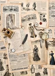 les de bureau anciennes fournitures de bureau antique lettres anciennes instruments d