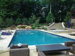 Restrapping Patio Furniture Houston Texas by Allied Outdoor Solutions Has Many Carvestone Overlay Options For