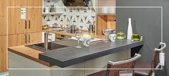 küche planen aber richtig küchenstudio bei offenburg