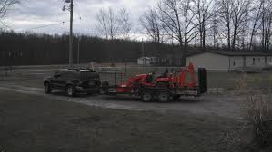 Rental Truck: Rental Truck Cincinnati Penske Truck Rental 2528 Commodity Cir Ccinnati Oh 45241 Ypcom Moving Rentals U Haul Review Video How Cross Country Via Rental Truck 5 Tips Penske U Haul 2015 Top 10 Desnations Youtube Mark Thackeray Area Sales Manager Leasing Linkedin Featured Used Ford Vehicles Fuller The Hidden Costs Of Renting A Cheap Moving Rentals Near Me In District Pa Call 1855789 152 Budget Reviews And Complaints Pissed Lexington Ky