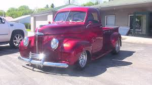 1948 Studebaker Pick Up Stock # A163 For Sale Near Cornelius, NC ... 1936 Chevrolet Truck 4x4 For Sale In Nc Youtube 1951 Divco Model 31 Milk For Laguna Beach Ca One Ton Stock A108 Sale Near Cornelius 67 Nova North Carolina Classic Car Junkyards 1972 Ford F100 Concord 28027 Mystery Hauler 1950 Coe Four 56 Chevys Bring A Trailer 1941 Half Pickup A190 Cars And Trucks Junkyard Old Intertional Hcvc Vintage Forum 1981 Ck Outstanding In Nc Elaboration 1962