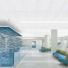Armstrong Acoustical Ceiling Tile Msds by Tectum Wall U0026 Ceiling Panels Armstrong Ceiling Solutions