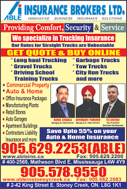Watno Paar Punjabi Bruce Roberts Insurance Services Inc The Real Cost Of Trucking Per Mile Operating A Commercial Long Haul Trucking Insurance Archives Prime Company Florida Long Haul Blacks High Risk Truck Quotes Solutions Watno Paar Punjabi Focus On The Journey Acuity Youtube Nasi Twitter Occupational Accident Is Private Category Georgia Kentucky Auto Ky Protect Your Longhaul Clients From Cargo Damage And Theft Industrys Tale Woe Too Many Big Rigs Wsj