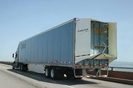 Semi Trucks: Wind Deflector For Semi Trucks Opv Enforced Wind Deflector For Truck Organic Photovoltaic Solutions How To Install Optional Buyers Truck Rack Wind Deflector Youtube 2012 Intertional Prostar For Sale Council Bluffs Commercial Donmar Sunroof Deflectors Volvo Vnl Vanderhaagscom Rooftop Air Towing Travel Trailer Ford 2007 9400 Spencer Ia Topper 501040 Accessory Industrial