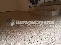 Garage Floor Coating Lakeville Mn by About The Owner Garageexperts Of Twin Cities
