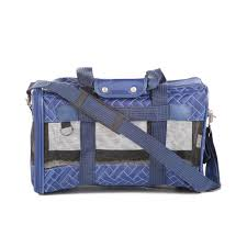Bed And Biscuit Ithaca by Dog Strollers U0026 Carriers For Travel U0026 The Outdoors Petco