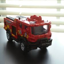 Daily Diecast Car: Matchbox Blaze Blitzer Fire Truck Matchbox Cargo Controllers Dump Truck Fire Engine Gamesplus Mega Ton With White Cab Amazoncouk Toys Games Mattel T9036 Smokey The Talking Transforming Re 50 Engines Matchbox Yfe06 1932 Ford Aa Fire Engine Rmtoys Ltd 1990s 2 Listings Giant Ride On Toy Youtube Superfast Mb18 Ladder Boxed Mib Ebay Hot Wheels 3 2009 Pierce Dash Gathering Of Friends Aqua Cannon Ultimate Vehicle Walmartcom Mission Force With Trucks And Sky Busters