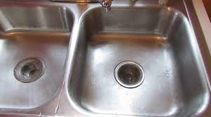 kitchen perfect kitchen sink smells like wet dog unbelievable