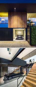 Best 25+ Car Garage Ideas On Pinterest | Car Man Cave, Man Cave ... Garage Wapartments With 2car 1 Bedrm 615 Sq Ft Plan 1491838 Cool Garage Floor Ideas Various Designs For Your Cool Interior Design Ideas The Home 3 Car More Three Garages Are Being Built Than Single Apartments Man Cave Workshop Layout Marvelous Shop Shipping White Exterior House Color Schemes With Modern Plans Apartments Modern Plans Glorious Custom Fresh Unique Luxury 2015 1035 4