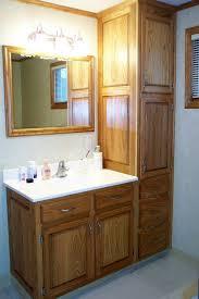 100 delta faucet 75700 canada 40 best w idaho bathroom