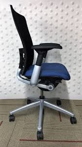 Haworth Zody Chair Manual by Haworth Zody Chair Haworth Zody Task Configure Your Perfect