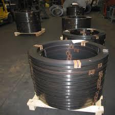 rideau metallique electrique algerie offre acier trempe pour rideaux métalliques algerie