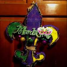 Mardi Gras Mask Door Decoration by 87 Best Fiesta Costeña Images On Pinterest Carnivals Mardi Gras