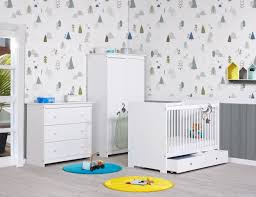 jurassien chambre chambre bébé mixte blanche chambre bébé pas cher jurassien