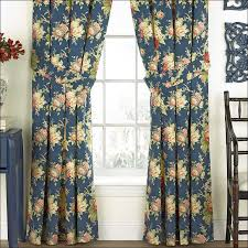 Waverly Kitchen Curtains And Valances by Kitchen Blinds Curtains Valance Patterns Black And White Valance