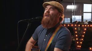 Marc Broussard A Life Worth Living ALBUM REVIEW