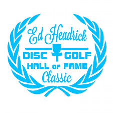 The Ed Headrick Disc Golf Hall Of Fame Classic Presented By ... Cold Grill To Finished Steaks In 30 Minutes Or Less Rec Tec Bullseye Review Learn Bbq The Ed Headrick Disc Golf Hall Of Fame Classic Presented By Best Traeger Reviews Worth Your Money 2019 10 Pellet Grills Smokers Legit Overview For Rtecgrills Vs Yoder Updated Fajitas On The Rtg450 Matador Rec Tec Main Grilla Silverbac Alpha Model Bundle Multi Purpose Smoker And Wood With Dual Mode Pid Controller Stainless Steel Best Pellet Grills Smoker Arena