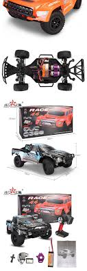 Rc Racing Car Wltoys K939 1/10 4wd 2.4g Electric Rc Short Course Rtr ... Remo 116 Rc Truck 24ghz 4wd High Speed Offroad Car Short Course Team Associated Sc10 Review Kmc Wheels For 2018 Courses Brushed 2wd Shootout Big Squid And Exceed Microx 128 Micro Scale Ready To Run Slash 4x4 Ultimate Rtr Fox Racing By Sct4103 Competion 110 Electric Kit Hsp Cheap Gas Powered Cars For Sale Kyosho Ultima Sc6 Readyset Trucks 18th 4wd Off Road Monster Nitro Remote Control Redcat Blackout Sc Cour