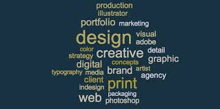 Resume Examples Keywords For Graphic Design