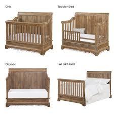 Babies R Us Dressers Canada by Ba Cribs Convertible Crib Babies R Us Cheap White Baby Furniture