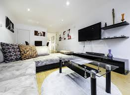 More About Furnished Apartment In Bayswater