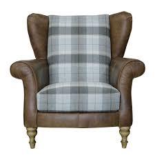 Knole Sofa Furniture Village by Aldiss Home Furnishings Furniture Sofas U0026 More