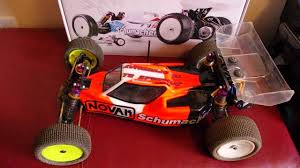 Tips On Buying A Used RC Car - YouTube Monster Trucks Buy The Best Remote Control At Modelflight Traxxas Rc For Sale Cheap Truck Resource Rc Tractor Trailer Semi 18 Wheeler Style For Sale Hpi 112 Mini Trophy Tech Forums Adventures 300lb Winch Line For Beast 4x4 110 Scale Trail Rampage Mt Pro 15 Gas Rc Truck Youtube Mud Bogging 44 Mudding Will Make Monsters Of Scale Hetmanski Hobbies Shapeways Onroad Vehicles Find And Buy Best Cars How To Get Into Hobby Upgrading Your Car Batteries Tested Amazoncom Gptoys S911 1 12 Supersonic