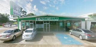 100 Semi Truck Title Loans Cash Cow And Payday In Louisiana