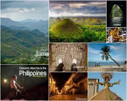2012s Top 10 Popular Travel Stories