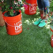 The Home Depot 29 fotos y 53 rese±as Ferreter­as 600