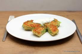 brokkoli couscous bratlinge mit joghurtdip essen für