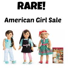 American Girl Coupon Code 20 - Frugal Coupon Mom Blog Coupon American Girl Blue Floral Dress 9eea8 Ad5e0 Costco Is Selling American Girl Doll Kits For Less Than 100 Tom Petty Inspired Pating On Recycled Wood S Lyirc Art Song Quote Verse Music Wall Ag Guys Code 2018 Jct600 Finance Deals Julies Steals And Holiday From Create Your Own Custom Dolls 25 Off Force Usa Coupon Codes Top November 2019 Deals 18 Inch Doll Clothes Gown Pattern Fits Dolls Such As Pdf Sewing Pattern All Of The Ways You Can Save Amazon Diaper July Toyota Part World