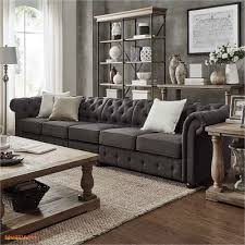 100 Living Rooms Inspiration Dark Grey Room Couch Sofa Design Decor