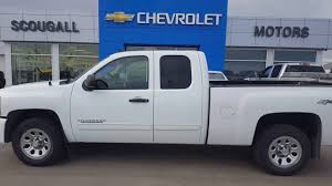 2010 Chevrolet Silverado 1500 LT 'Cheyenne Edition' 4x4 Extended Cab ... 2010 Chevrolet Silverado 1500 Lt Cheyenne Edition 4x4 Extended Cab Hybrid Chevy Review Ratings Specs 2500 Hd Fuel Maverick Leveling Kit Used Lifted At Country Diesels Chevrolet Cab Specs Photos 2008 2009 Video Walkaround Appl Youtube Wikipedia Katzkin Install Complete Truck Forum Gmc Price Photos Reviews Features Benrey Crew 14481082 Trucks I Prices