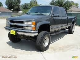 1990s Chevy Trucks | Sports, Hip Hop & Piff - The Coli 1999 Chevy Silverado 1500 4x4 For Sale Z71 Trucks Gmc 3500hd Cab Chassis For Sale Youtube 19992004 Silveradogmc Sierra 2500 3500 Stepside Tail Truck Xtreme Pickup Zr2 S10 2500hd Centurion 57l Vortec V8 New Tires 2016whitechevysilvado15le100xrtopper Topperking Tailgate Components 199907 Preowned Models In Minnesota Chevrolet Belair 210 Blazer Apache Nova Tahoe Suburban Helo Wheel Chrome And Black Luxury Wheels Car Truck Suv C6500 Flatbeds Rollbacks
