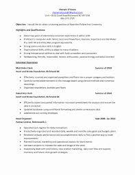 Imposing Tutor Resumele Templatesle Resume Spanish Nursing Lecturerles India Math Cv Sample Templates
