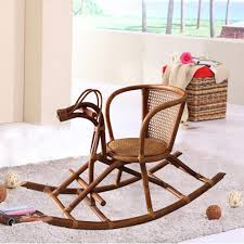 Amazon.com: Rocking Horse ZJING Plant Rattan Small Handmade ... Amazoncom Tongsh Rocking Horse Plant Rattan Small Handmade Adorable Outdoor Porch Chairs Mainstays Wood Slat Rxyrocking Chair Trojan Best Top Small Rocking Chairs Ideas And Get Free Shipping Chair Made Modern Style Pretty Wooden Lowes Splendid Folding Childs Red Isolated Stock Photo Image Wood Doll Sized Amazing White Fniture Stunning Grey For Miniature Garden Fairy Unfinished Ready To Paint Fits 18 American Girl